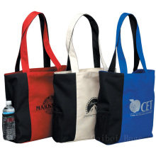 Two-Tone Tradeshow Bag (hbny-6)